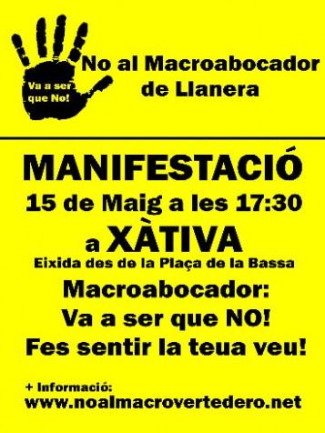 macroabocador-llanera1
