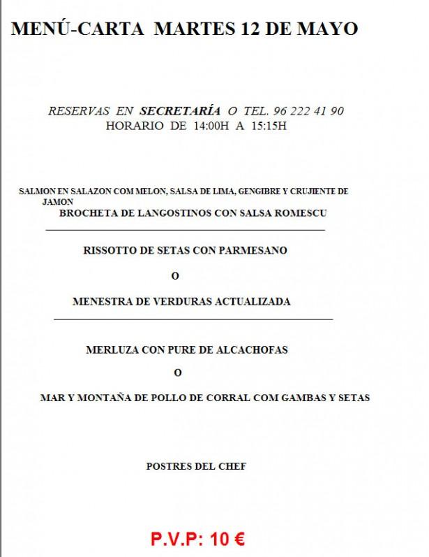 menu-12-mayo