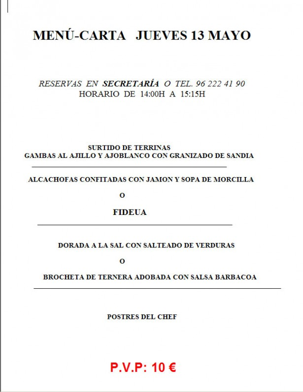 menu-13-mayo