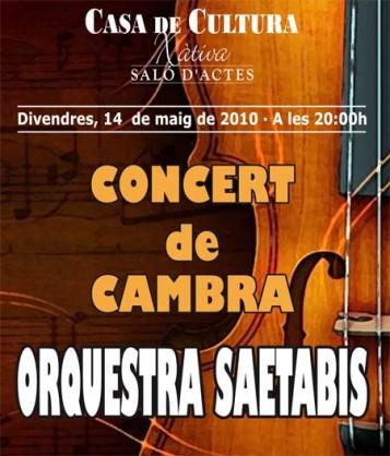 targeto-concert-camara-copy