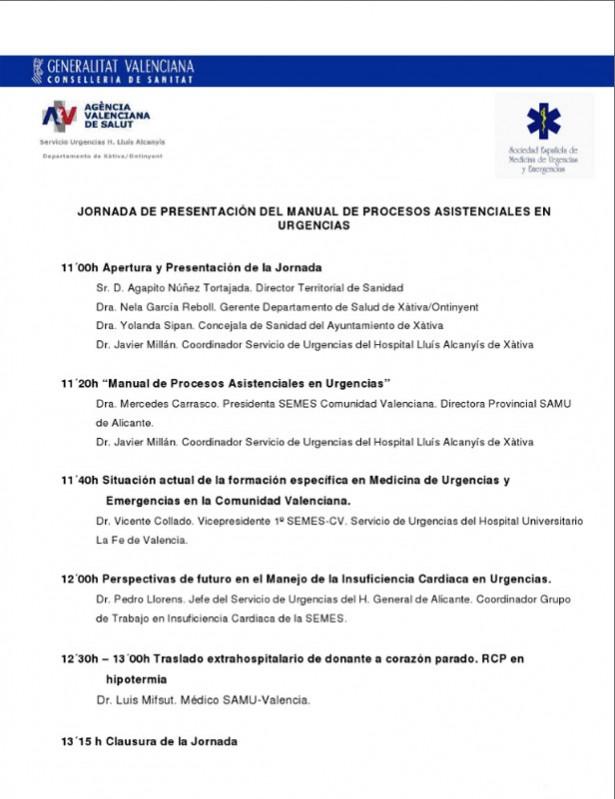 urgencias-programa