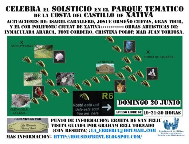 activitats-parc-tematic-vis