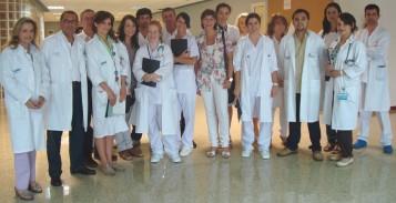 bienvenida-mirs-2010