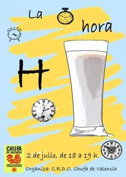 cartel-hora-h-np