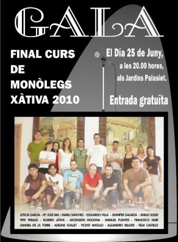 cartell-gala-monolegs-2010