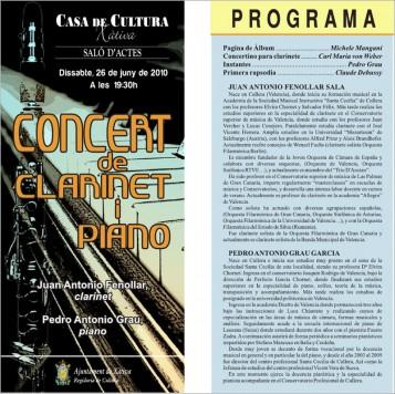 clarinete-piano1
