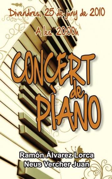 concert-piano