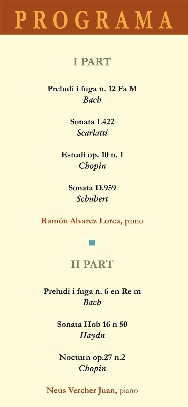 concert-piano2