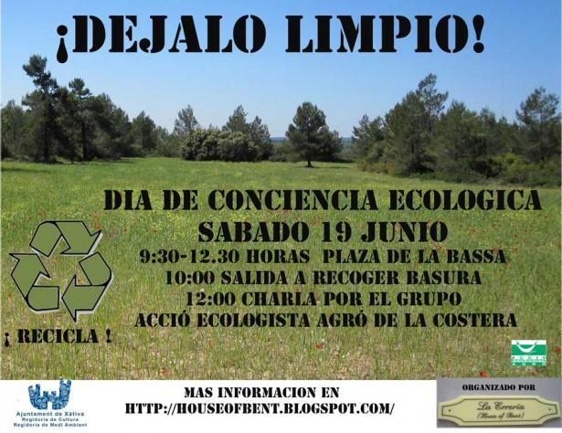 dia-conciencia-ecologica-a