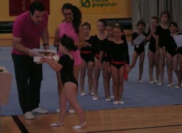 fin-campana-escuela-gimnasi