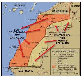 mapa-sahara