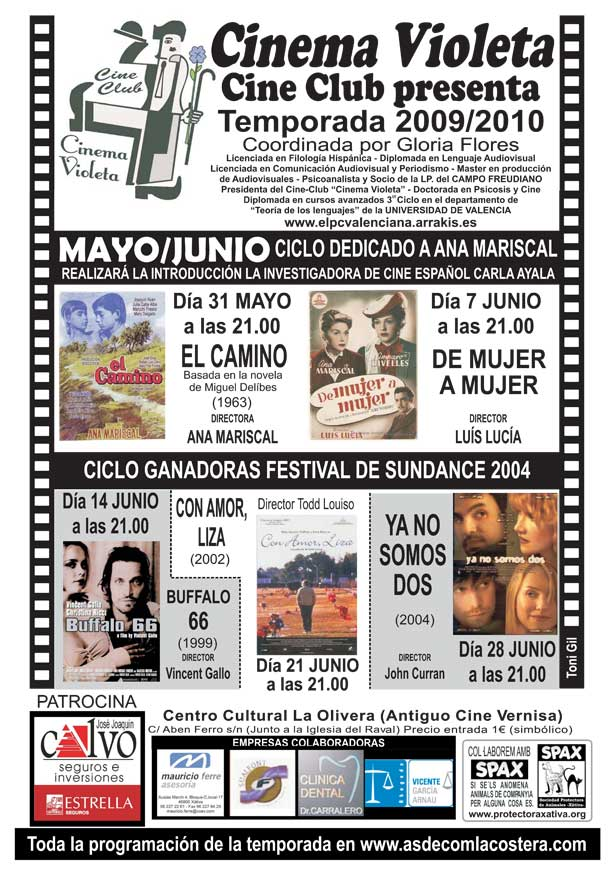 poster-a3-mayo-junio