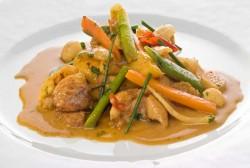 wok-de-pollo-y-horchata_657