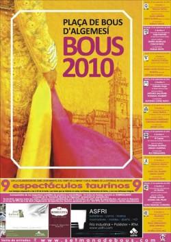 cartel-bous-2010-2