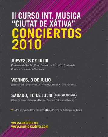 cartell-festival