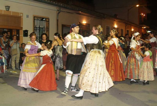 dansa-el-genoves-12