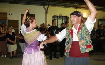 dansa-el-genoves-2