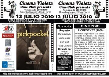 progr-pickpocket