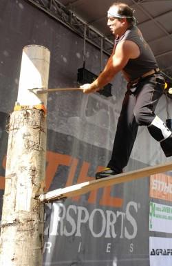 timbersports-005