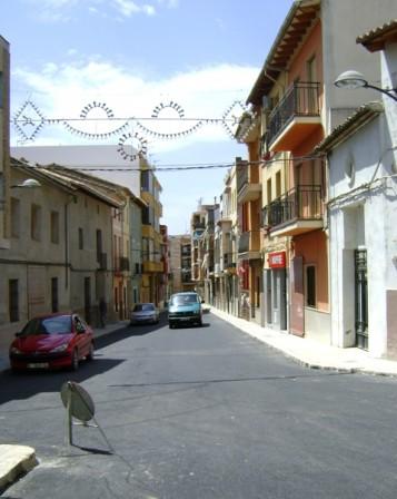 carrer-la-creu-treballs-renovacio-xarxes-sanejament-i-aigua-potable-ii