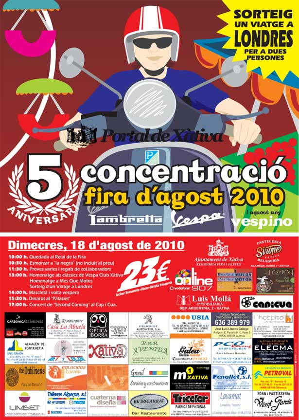 cartel-vespas-feria2010