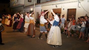 dansa-genoves-1