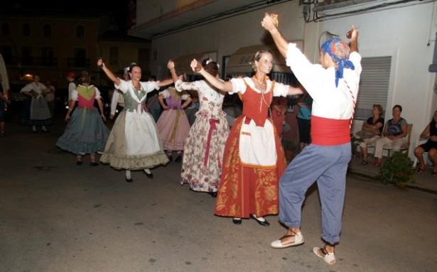 dansa-genoves-2