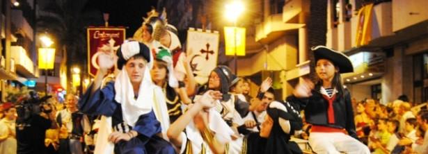 desfilada-historica-029