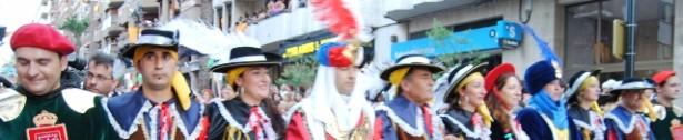 desfilada-historica-a-002