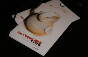 llibre-fira-2