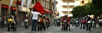 portada-motos