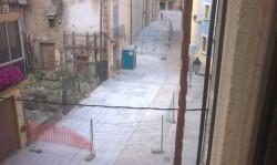vila-peatonal