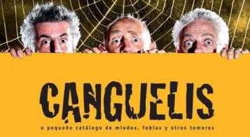 canguelis_groc