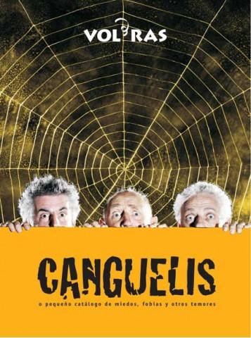 castellanocartell-canguelis