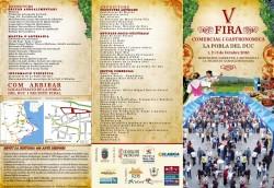 folleto_feria1