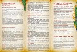 folleto_feria2