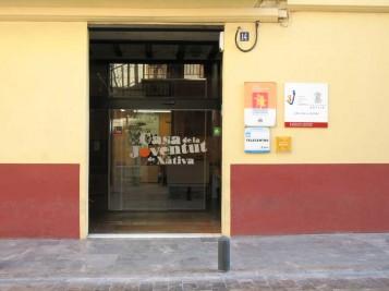 img_puerta-juventut