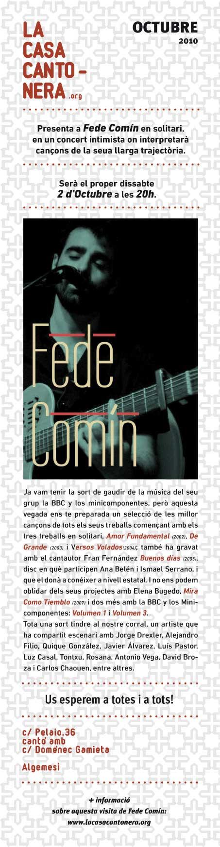 inv_fede_comin1