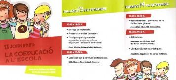 jornades-coeducacio