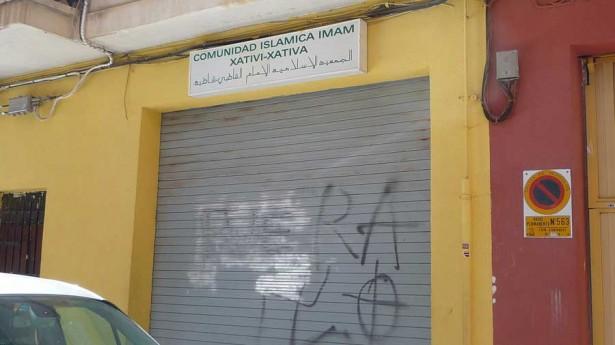 mesquita-zona-hort-almunia
