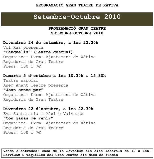 programacio-setembre-2010