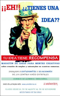 cartel-marato-ideas