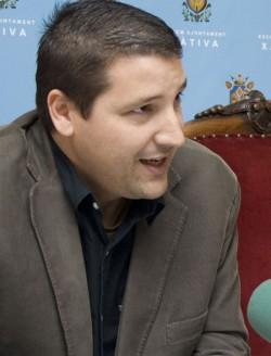Esteban Ramón