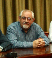 Rafa Llorens, PSPV-PSOE