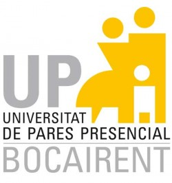 logo_up_valencia-1