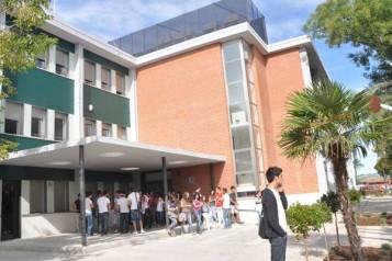 Universidad Católica de Xàtiva