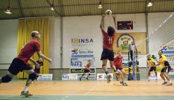 voleibolxativa2010_javier_a