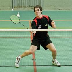 Badminton Xàtiva