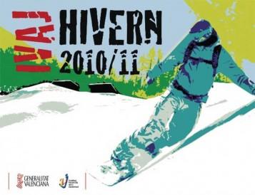 Hivern 2010-2011