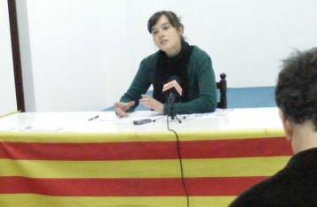 Casal Jaume I Vall d'Albaida